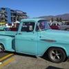 Pomona Swap Meet November 2016  _0260