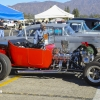 Pomona Swap Meet November 2016  _0262