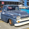 Pomona Swap Meet November 2016  _0264