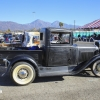 Pomona Swap Meet November 2016  _0265