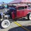Pomona Swap Meet November 2016  _0268