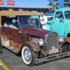 Pomona Swap Meet November 2016  _0273