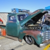 Pomona Swap Meet November 2016  _0276
