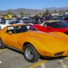 Pomona Swap Meet November 2016  _0288