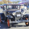 Pomona Swap Meet November 2016  _0302