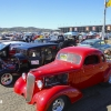 Pomona Swap Meet November 2016  _0304