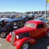Pomona Swap Meet November 2016  _0305