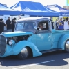 Pomona Swap Meet November 2016  _0308