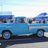 Pomona Swap Meet November 2016  _0314