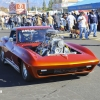 Pomona Swap Meet November 2016  _0319