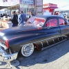 Pomona Swap Meet November 2016  _0325