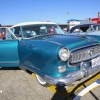 Pomona Swap Meet November 2016  _0331