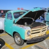 Pomona Swap Meet November 2016  _0337