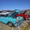 Pomona Swap Meet November 2016  _0341