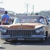 Pomona Swap Meet November 2016  _0353