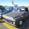 Pomona Swap Meet November 2016  _0355