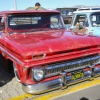 Pomona Swap Meet November 2016  _0360