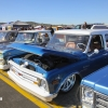 Pomona Swap Meet November 2016  _0361