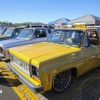 Pomona Swap Meet November 2016  _0363