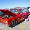 Pomona Swap Meet November 2016  _0366