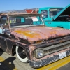 Pomona Swap Meet November 2016  _0368