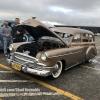 Pomona Swap Meet March 2019-_0005