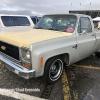 Pomona Swap Meet March 2019-_0058