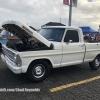 Pomona Swap Meet March 2019-_0094