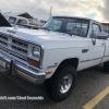 Pomona Swap Meet March 2019-_0097