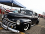 Pomona Swap Meet December 2014