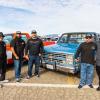 Pomona Swap Meet 220
