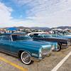 Pomona Swap Meet 225
