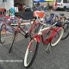 Pomona Swap Meet Hot Rods, Muscle Cars, Trucks, Street Rods, Racing _002