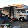 Pomona Swap Meet Hot Rods, Muscle Cars, Trucks, Street Rods, Racing _004