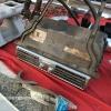Pomona Swap Meet Hot Rods, Muscle Cars, Trucks, Street Rods, Racing _006