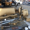 Pomona Swap Meet Hot Rods, Muscle Cars, Trucks, Street Rods, Racing _007