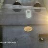 Pomona Swap Meet Hot Rods, Muscle Cars, Trucks, Street Rods, Racing _008