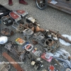 Pomona Swap Meet Hot Rods, Muscle Cars, Trucks, Street Rods, Racing _011