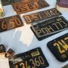 Pomona Swap Meet Hot Rods, Muscle Cars, Trucks, Street Rods, Racing _012