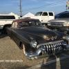 Pomona Swap Meet Hot Rods, Muscle Cars, Trucks, Street Rods, Racing _014