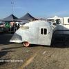 Pomona Swap Meet Hot Rods, Muscle Cars, Trucks, Street Rods, Racing _015
