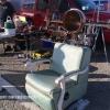 Pomona Swap Meet Hot Rods, Muscle Cars, Trucks, Street Rods, Racing _016