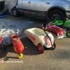 Pomona Swap Meet Hot Rods, Muscle Cars, Trucks, Street Rods, Racing _018