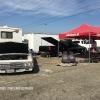 Pomona Swap Meet Hot Rods, Muscle Cars, Trucks, Street Rods, Racing _020