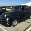 Pomona Swap Meet Hot Rods, Muscle Cars, Trucks, Street Rods, Racing _022