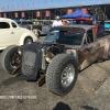 Pomona Swap Meet Hot Rods, Muscle Cars, Trucks, Street Rods, Racing _023
