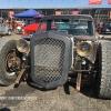 Pomona Swap Meet Hot Rods, Muscle Cars, Trucks, Street Rods, Racing _024