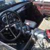 Pomona Swap Meet Hot Rods, Muscle Cars, Trucks, Street Rods, Racing _025
