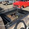 Pomona Swap Meet Hot Rods, Muscle Cars, Trucks, Street Rods, Racing _026