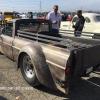 Pomona Swap Meet Hot Rods, Muscle Cars, Trucks, Street Rods, Racing _027